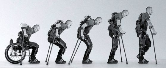prosthetic_exoskeleton (1)