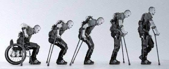 prosthetic_exoskeleton (1)