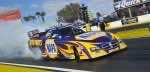 roncapps_drag_racer (1)