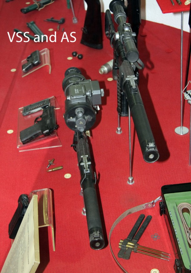 russian state arms museum 13