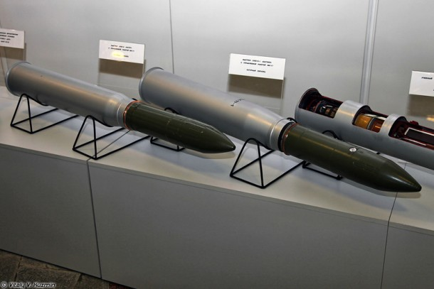 russian state arms museum 32