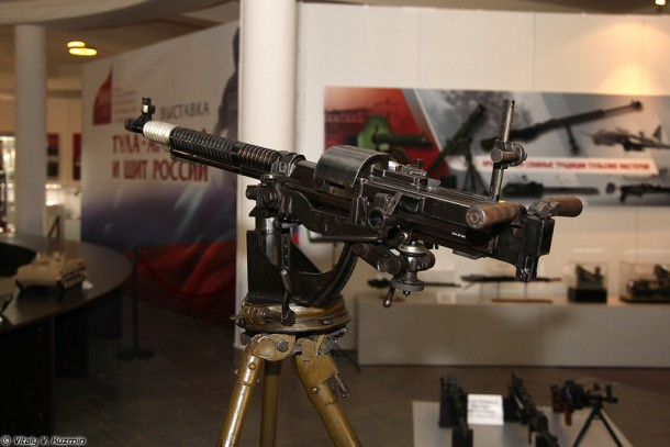 russian state arms museum 33