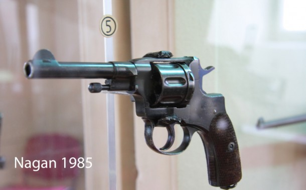 russian state arms museum 6