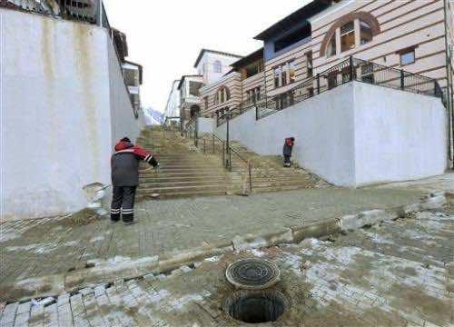 sochi olympics fails 16