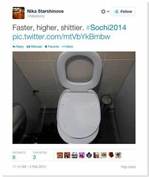 sochi olympics fails 26