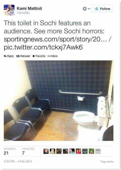 sochi olympics fails 27