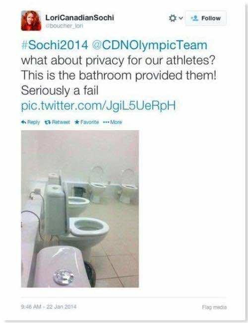 sochi olympics fails 8