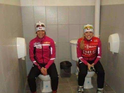 sochi olympics fails