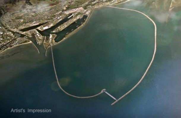 swansea_tidal_lagoon (5)