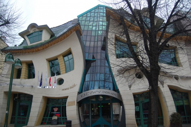 unusual_amazing_buildings-1-610x406