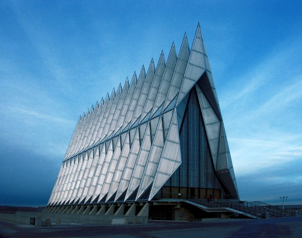 unusual_amazing_buildings (22)