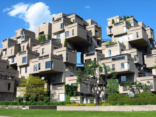 unusual_amazing_buildings-3-610x457