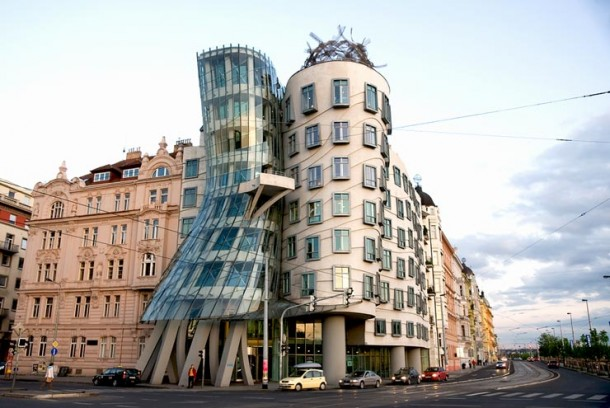 unusual_amazing_buildings (32)