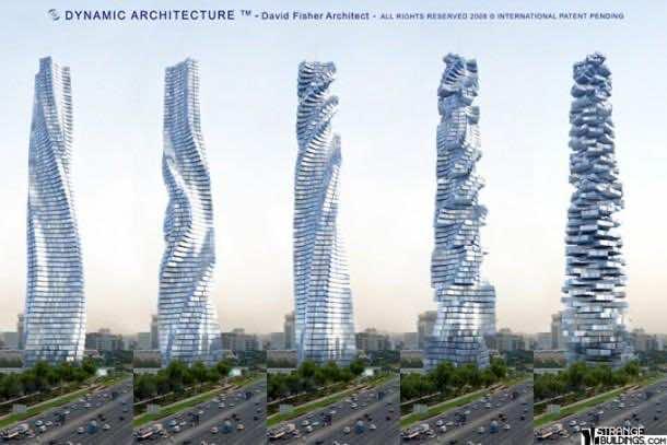 unusual_amazing_buildings (33)