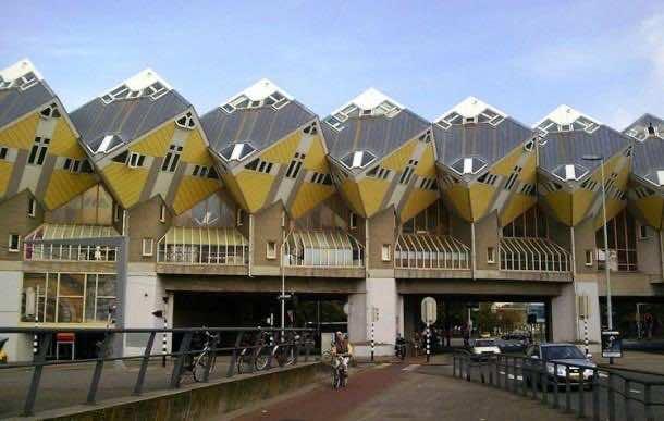 unusual_amazing_buildings (6)