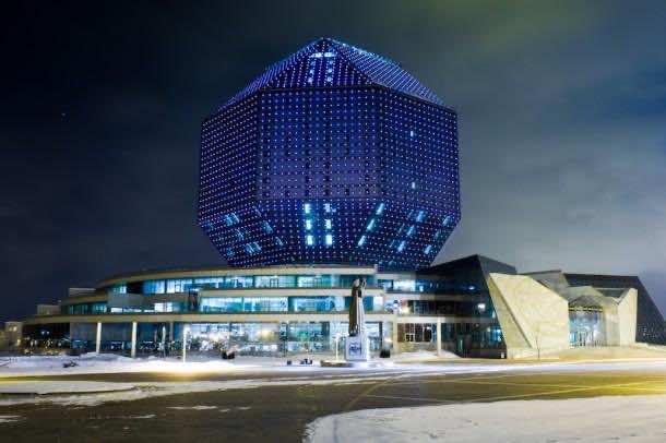 unusual_amazing_buildings (7)