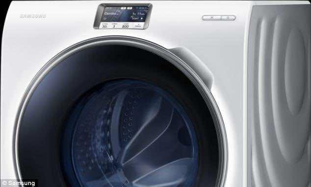 wifi_washing_machine (1)