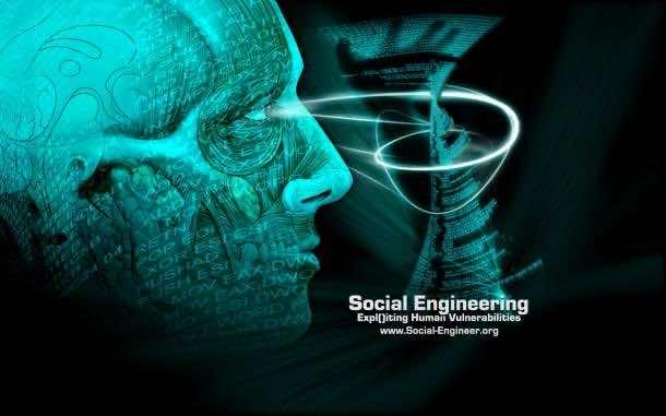 Engineering Photos 11