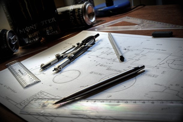 Engineering Photos 2