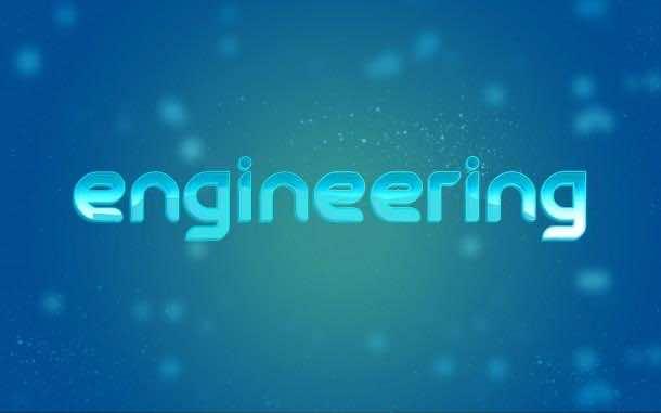 Engineering Photos 7