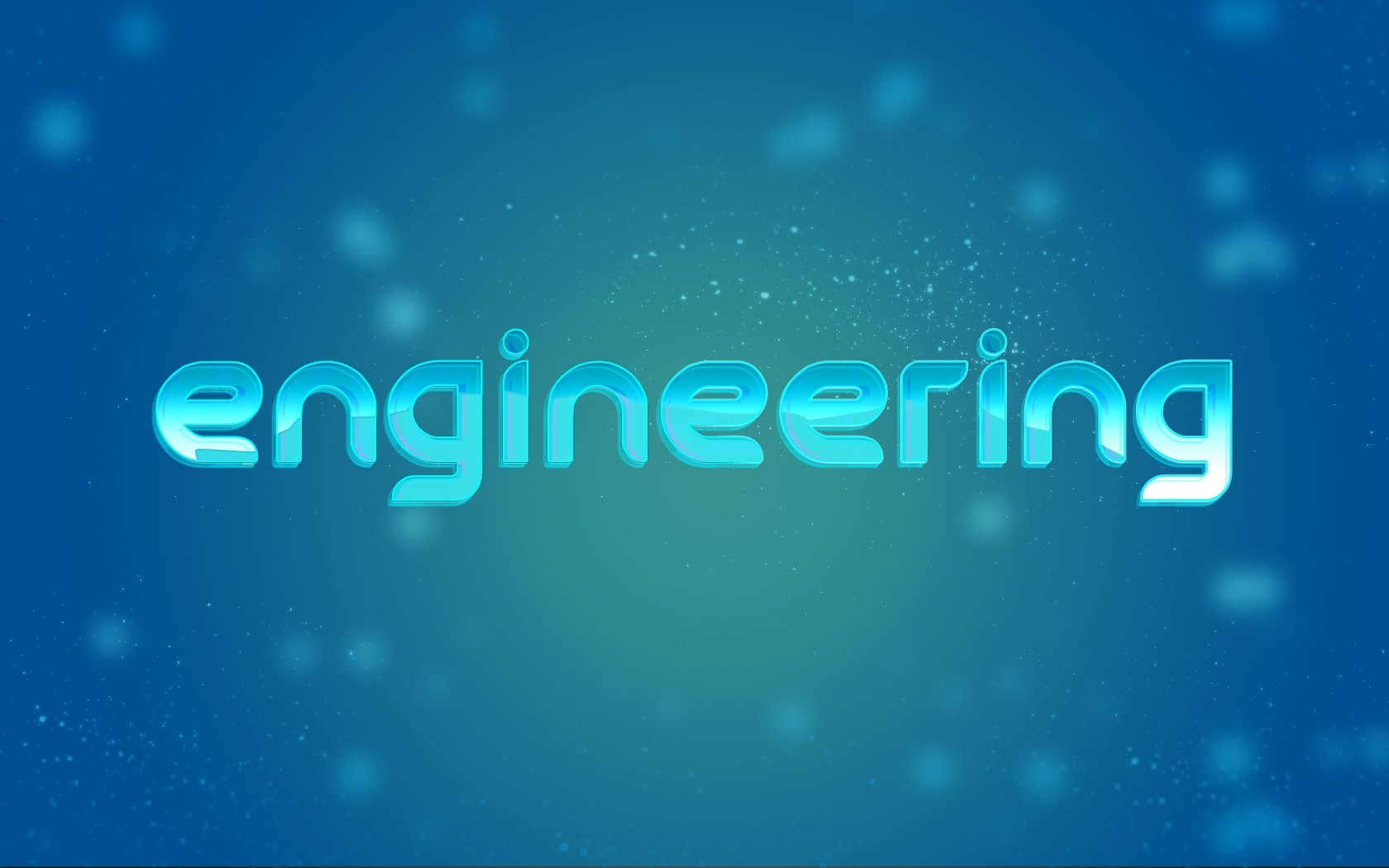 Best Electrical Engineering Design Software
