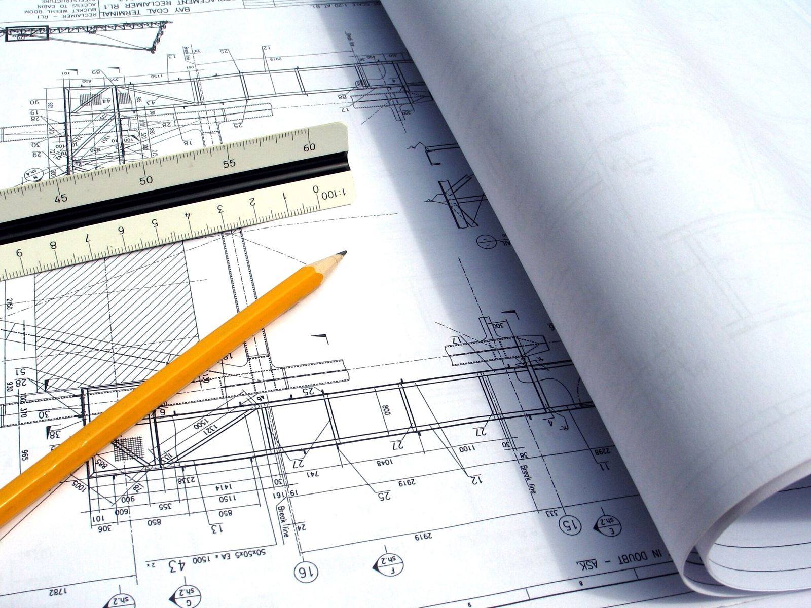 Download Engineering Backgrounds For Free