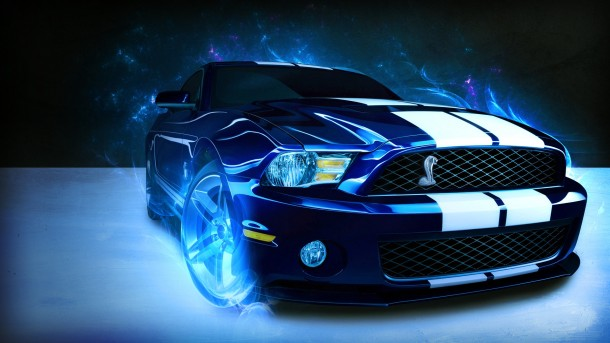Ford Images 13