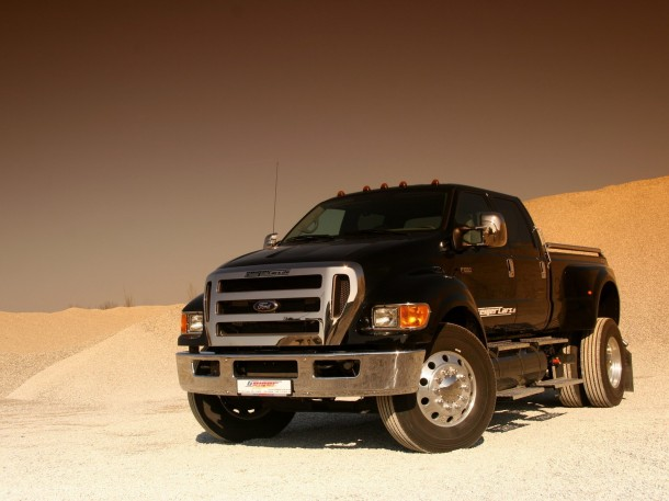 Ford Images 15