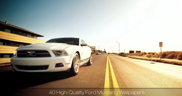 Ford Images 2