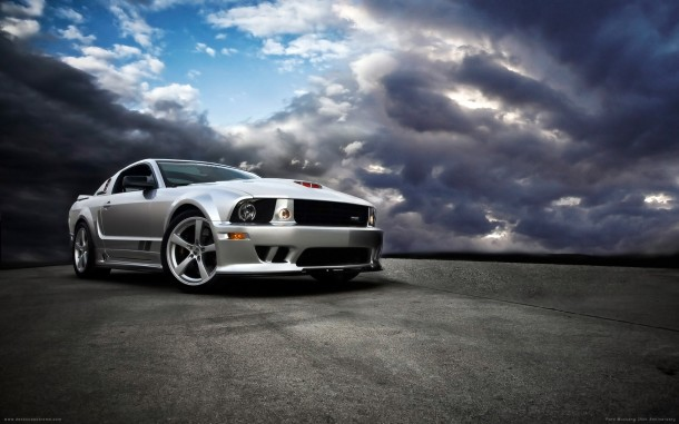 Ford Images 5