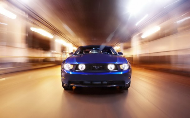 Ford Images 6