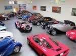 Garage 20