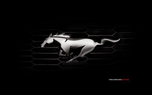 Mustang Wallpapers 21