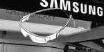 Samsung AR Keyboard 5