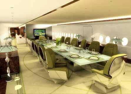 Saudi prince A380-1