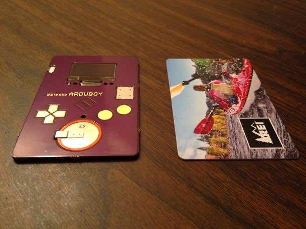 arduboy_card (1)