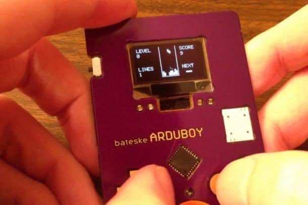 arduboy_card (4)
