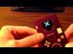 arduboy_card (5)