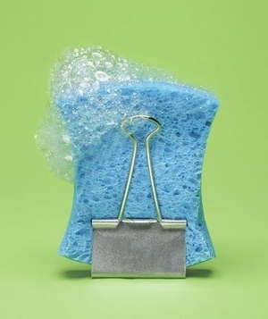 25 Cleaning Tricks That Will Make Your Home New Again