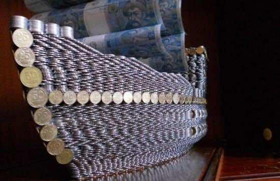 coin_ship (3)