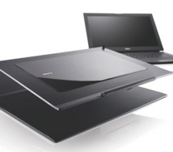 dell_wireless_charging (1)