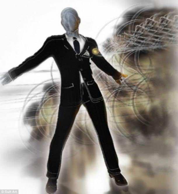 diamond_armour_suit (6)