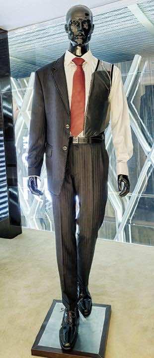 diamond_armour_suit (7)