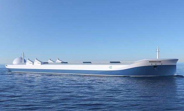 drone_cargo_ships (4)
