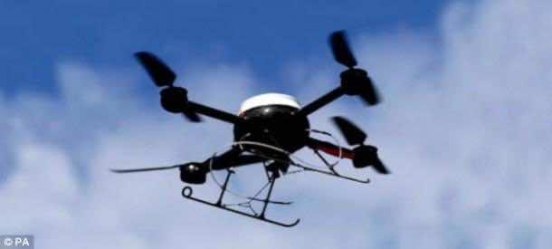 drones_hacking_phones (1)