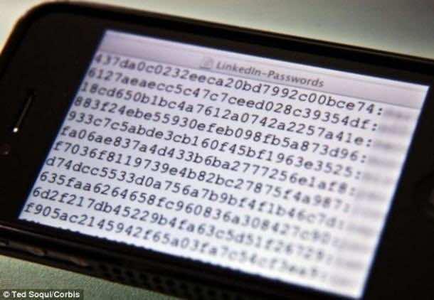 drones_hacking_phones (2)