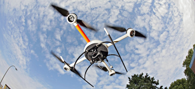 drones_hacking_phones (3)