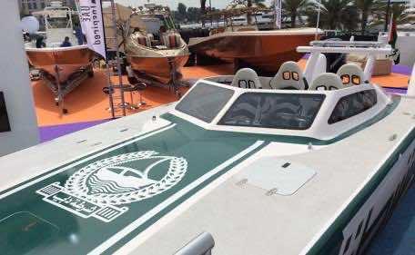 dubai_police_super_boat (1)