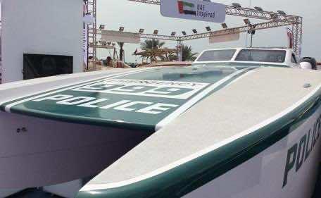 dubai_police_super_boat (2)
