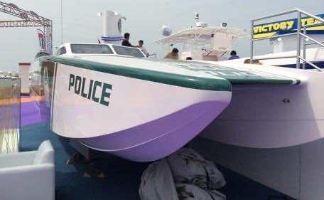 dubai_police_super_boat (3)